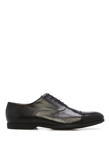 Casual Ayakkabı Paul Smith